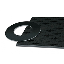 KLINGERSIL® C-4500 compressed fiber gasket