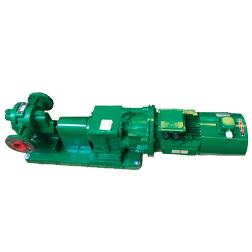 Gear Pump KLINGER