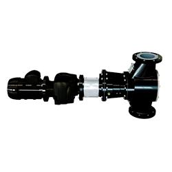 Bomba-Cavidade-Progressiva-TG-grinder