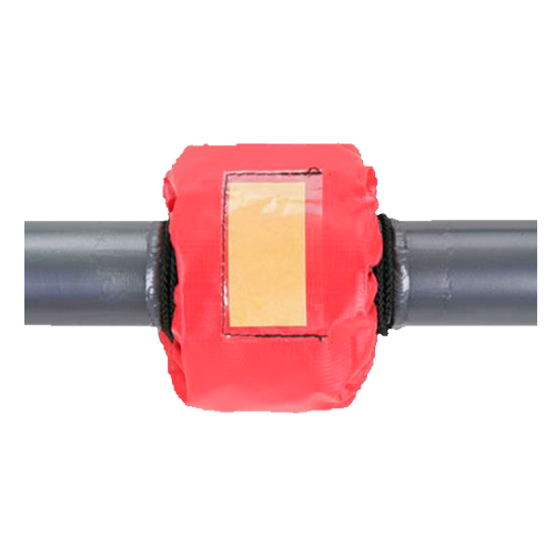 Flange-Guard-PVC